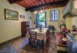 Location vacances Signa - Farmhouse Cipresso 2-4