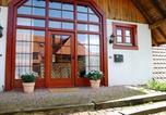 Location vacances Bad Säckingen - Schwarzwald-4