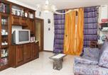 Location vacances Chivasso - Appartamento Tina-3
