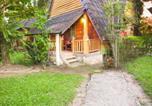Villages vacances Wieng - Baan Viream Resort-2