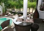 Hôtel Bo Phut - Cocooning Hotel-1