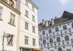Location vacances Vienne - Seilergasse De Luxe Apartment by welcome2vienna-2