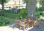 Location vacances Plau am See - Ferienwohnung Plau am See See 7861-4