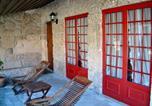 Location vacances Barcelos - Casa de Sequiade-2