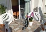 Location vacances Platja d'Aro - Apartment Fanals-2