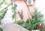 Location vacances Okrug - Apartment Okrug Gornji 12119c-3