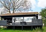 Location vacances Fredericia - Holiday Home Rosenstien-1