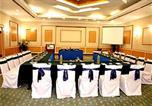 Hôtel Dehradun - Hotel Madhuban-2