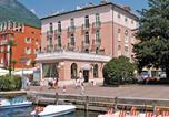 Location vacances Riva del Garda - Bellavista-2