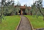 Location vacances Manerba del Garda - Casa Tina-1