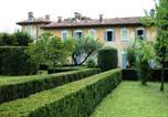Location vacances Gerenzano - Locate Charme Apartment-3