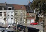 Location vacances Flobecq - Guesthouse De Vesten Geraardsbergen-4