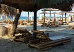 Location vacances Zante - Villa in Zante Ii-2
