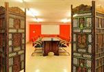 Hôtel Gurgaon - Hotel Mayarch-4