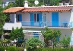 Location vacances Forio - Villa Loreta-1