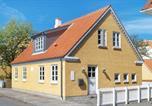 Location vacances Skagen - Skagen-1