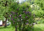 Location vacances Stummerberg - Denggerhof-3