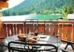 Location vacances Champex-Lac - Les Mayens-4