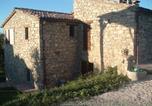 Location vacances Pennabilli - La Busca-3