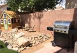 Location vacances Tucson - Dawn Post-1