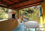 Location vacances Vilvestre - Casa do Souto-2