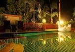 Location vacances Lipa Noi - Suwarat House-3