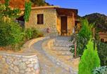 Villages vacances Ανατολη - Georgia Villas-1