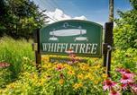 Location vacances Killington - Whiffletree H4-2