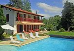 Location vacances Hasparren - Villa in Cambo-les-Bains-2