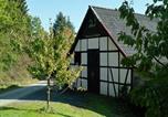 Location vacances Schmallenberg - Apartment Hardebusch 2-4