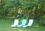 Location vacances Levie - Villa Jeanata-2