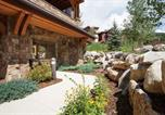 Location vacances Steamboat Springs - 6118 Bear Lodge- Trappeur's-3