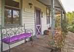 Location vacances Kyneton - Quince Cottage-2