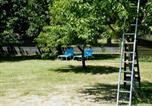 Location vacances Avoine - Gites de la Belliviere-2