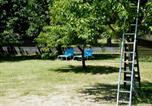 Location vacances Seuilly - Gites de la Belliviere-2