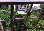 Location vacances Bang Khen - Suayai Guesthouse-2