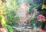 Hôtel Antilles néerlandaises - Curacao Lagoon Apartment-1
