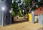 Location vacances Kataragama - Humbhaha Jungle Eco Resort-Yala Kataragama-1