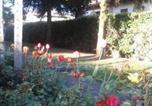 Location vacances Salionze - Appartamento Bachelet-4
