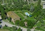 Location vacances Castiglione del Lago - Il Casolare-1