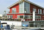 Location vacances Kinrooi - Euroresorts Comfortparc-3