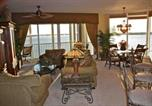 Location vacances Fort Myers Beach - Bay Beach 554 4137 Apartment-3