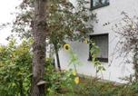 Location vacances Ellscheid - Am Weyersberg-3