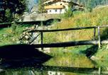 Hôtel Leavenworth - Linderhof Inn-3