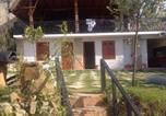 Location vacances Buon Ma Thuot - Zen Homestay-2