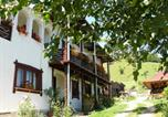 Location vacances Moldovita - Casa Deia-3