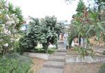 Location vacances Cardedu - The Dream House in Sardinia-2