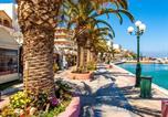 Location vacances Σητεία - Sitia Blue-3