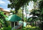 Villages vacances Ko Tao - View Cliff Resort Koh Tao-2