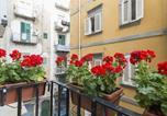 Location vacances Naples - Casa Vacanze La Rua-1